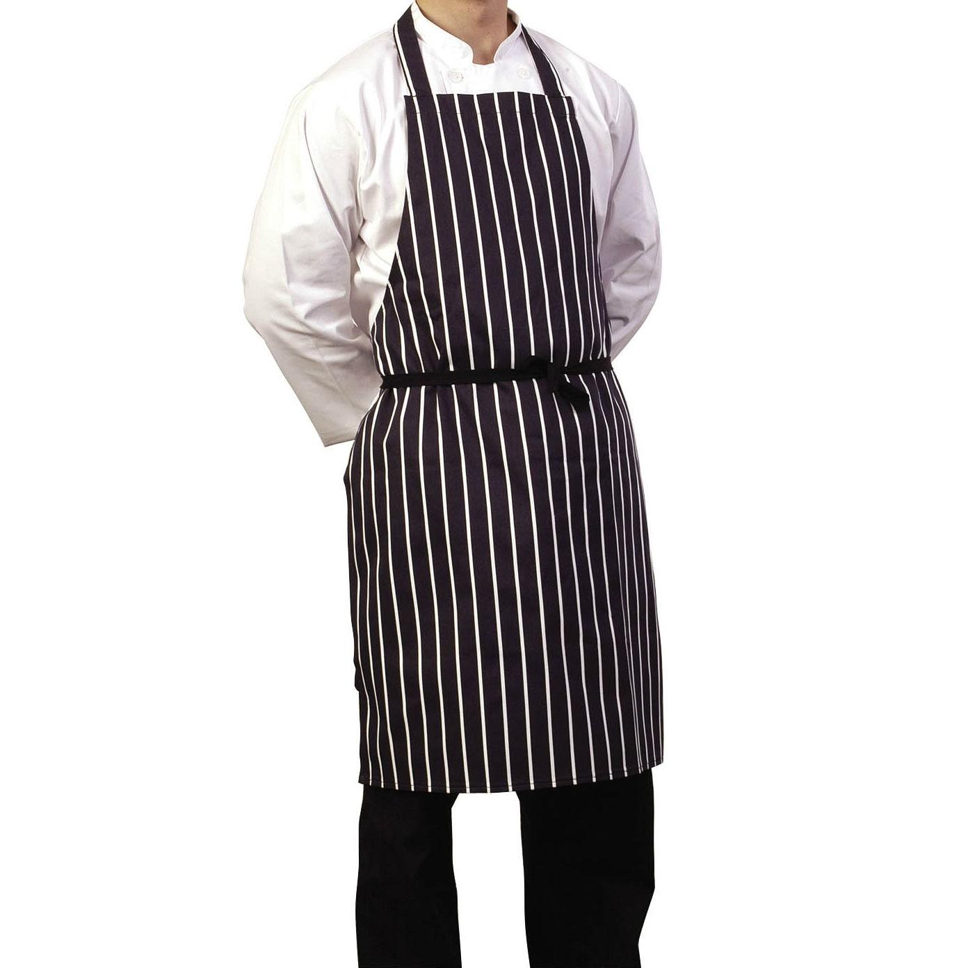 Butchers Aprons