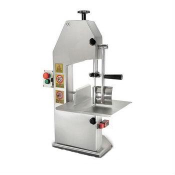 Mincer 2000 SE1550 Bandsaw Spares