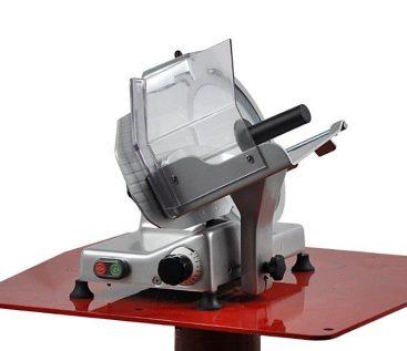 Noaw 250SA Meat Slicer Spares