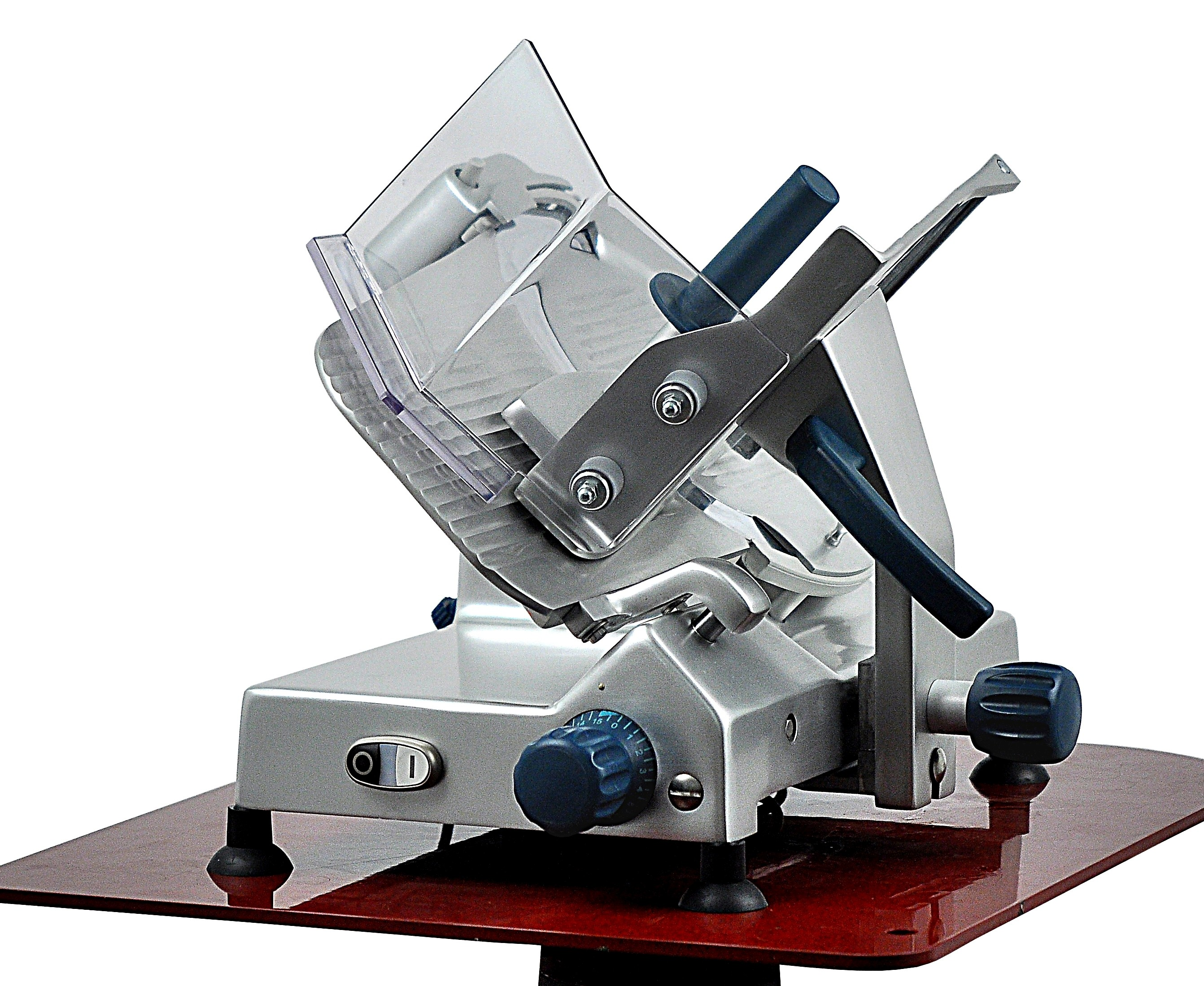 Noaw T4S Meat Slicer Spares