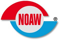 Noaw Meat Slicer Spares