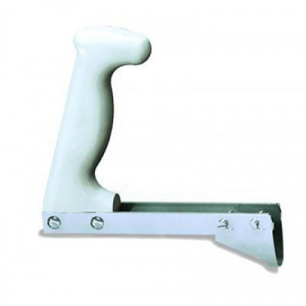 Bone Removing Tools