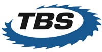 TBS Meat Bandsaw Blades
