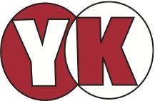 YK Bandsaw Spares