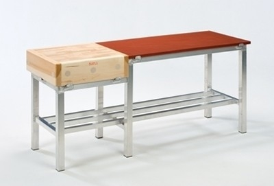 Combi Butchers Tables