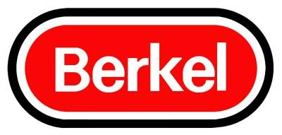 Berkel GF10 Meat Slicer Spares