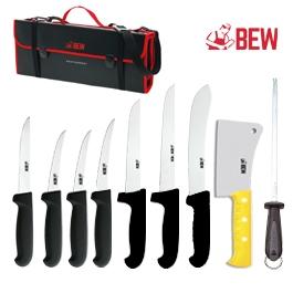Butchers Knife Sets