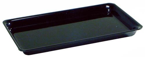 Display Trays