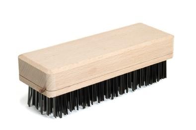 Butcher Block & Table Scrapers