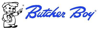 Butcher Boy Mincer Spares