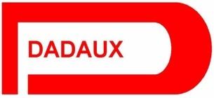 Dadaux Meat Bandsaw Blades
