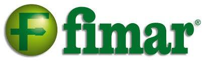 Fimar Bandsaw Spares