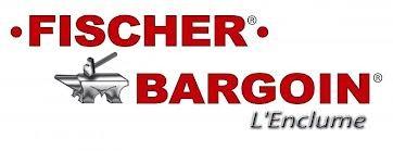 Fischer Butchers Steels