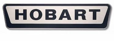 Hobart Bandsaw Spares