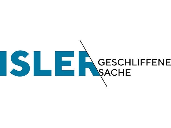 Isler Butchers Steels
