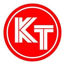 KT Meat Bandsaw Blades
