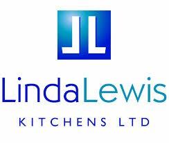 Linda Lewis Meat Slicer Blades