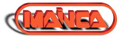 Mainca Bandsaw Spares