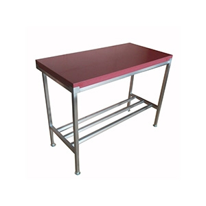 Polytop Tables & Cutting Boards