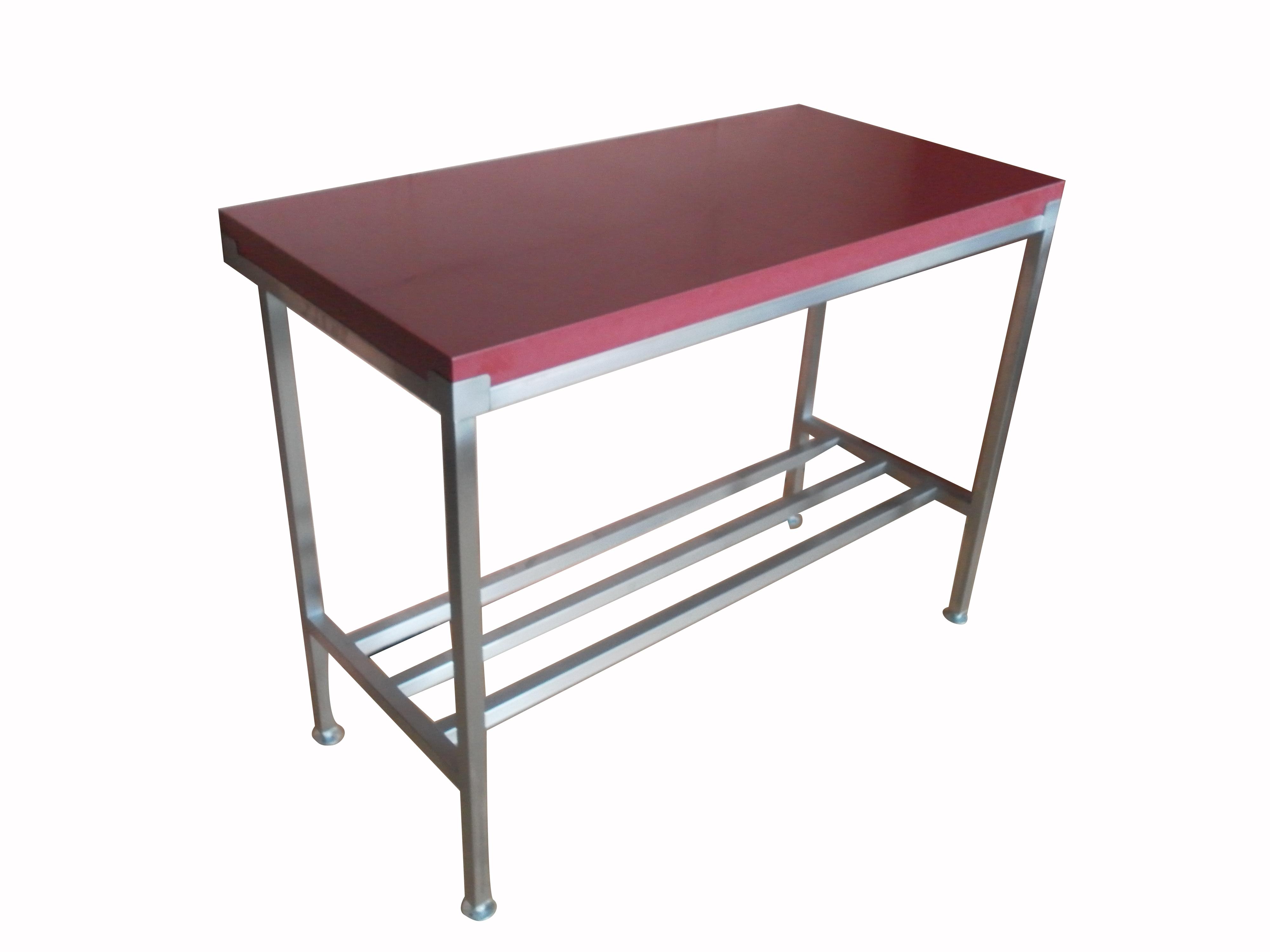 Polytop Boards & Polytop Tables