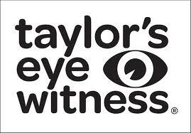 Taylors Eye Witness Cooks Knives