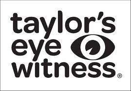 Taylors Eye Witness Chantry Spares