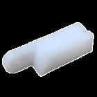 Biro Bandsaw - Filler Block