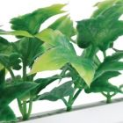 Dalebrook Green Ivy Divider - (12 Pack)