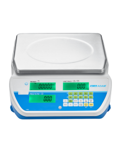 Adam Swift SWZ 30D Retail Scales