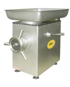 AMB Meat Mincer - TC32 Plus
