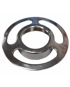 AMB TC32 Plus Head Ring
