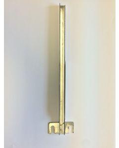 Omega - SM280 Blade Guard