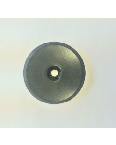 YK - SE 1830 Top Pulley Bearing Cover