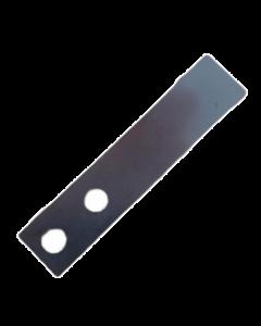 Biro Bandsaw - Steel Blade Scraper