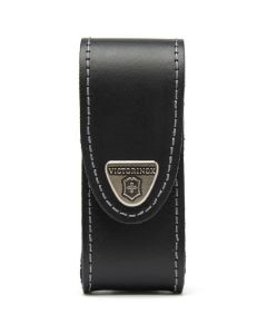 Victorinox Knife Pouch | Leather (2-4 Layers)