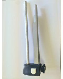 Fimar - SE1550 Blade Guide Complete Unit