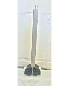 Mincer 2000 - SE1830 Blade Guide Complete Unit