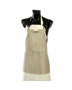 Chainmail Apron