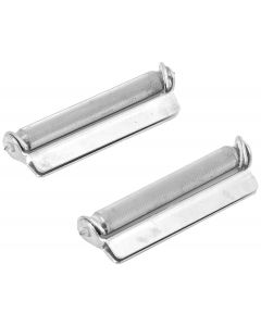 Chantry Replacement Steels (set)