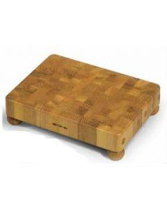 Chopping Board with Feet 30 x 30cm