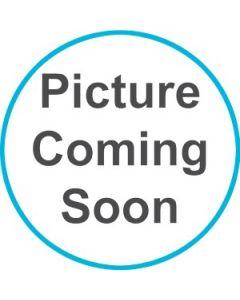 Omega TL22 / TE22 Mincer Worm Drive Shaft