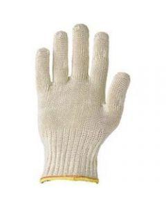 Cotton Under Glove x 6
