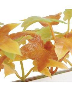 Dalebrook Autumn Ivy Divider - (12 Pack)