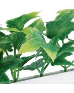 Dalebrook Green Ivy Divider - (12 Pack)