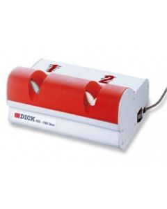 F Dick RS-150 Duo Knife Sharpener