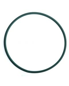 F Dick Replacement 430mm Round Belt: RS-150 Duo