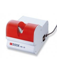 F Dick RS-75 Knife Sharpener