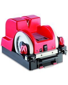 F Dick SM-110 Knife Sharpener