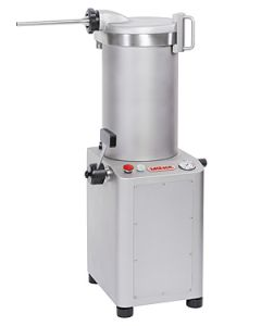 Mainca FC-30 Hydraulic Sausage Filler 30 Ltr (60lb)