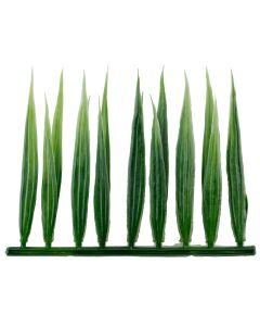 Dalebrook Grass Garnish Divider - (12 Pack)
